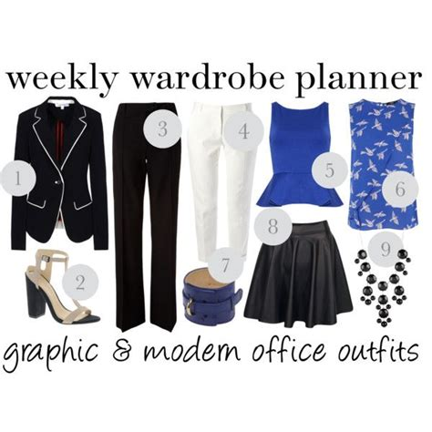 Capsule Office Wardrobe by Pin By Heidi Frantic But Fabulous On Working