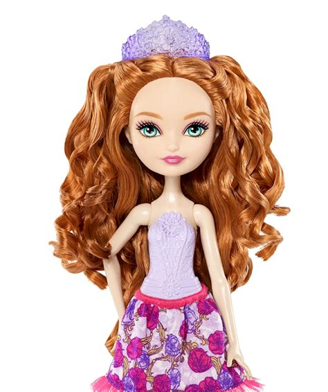 After High O Hair Style Doll by After High 174 Hairstyling Doll Shop After