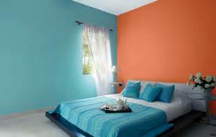 Galerry design ideas to paint on a wall