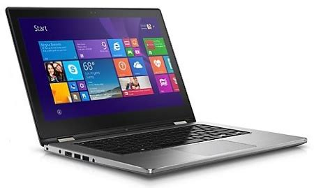 dell inspiron 13 7000 special edition review