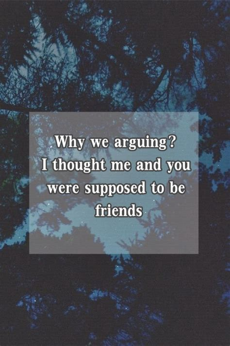 fall out boy quotes fall out boy song quotes quotesgram