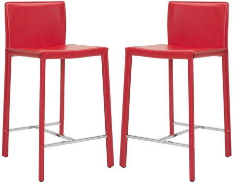 Real Leather Bar Stools With Backs by Bar Stools Barstools Unlimited Restaurant Bar Stools