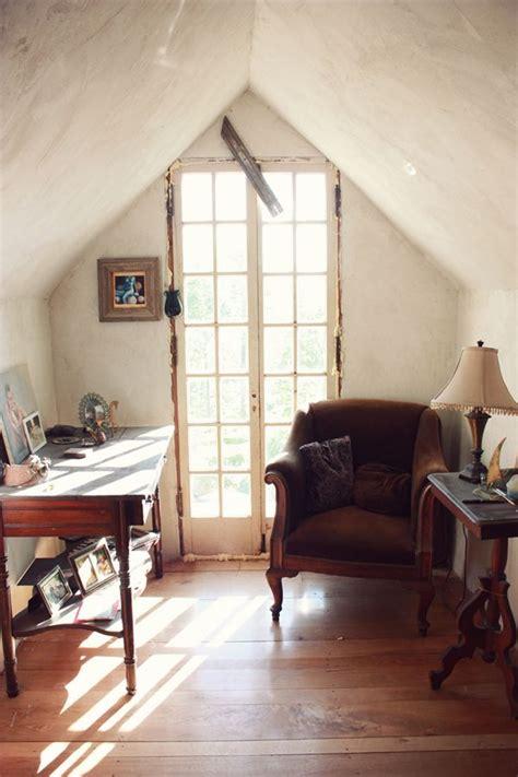 attic rooms with sloped ceilings 254 best attic rooms with sloped slanted ceilings images on attic rooms attic