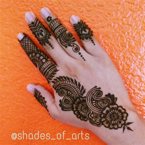 bring a feeling of tradition quality and handmade 17 best images about shades of arts henna designs on