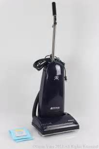 Kirby Vaccum Cleaner Bags Mint Riccar Upright 8900 Vacuum Cleaner Warranty Loaded W