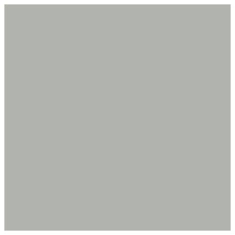 ösenvorhang grau heroal f 252 hrungsschiene stf aus aluminium u profil grau