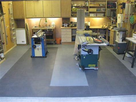 werkstatt bodenbelag dreamgarageuk on quot garage flooring