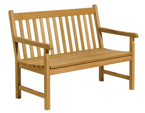 oxford garden bench what are the best alternatives to teak wood for patio