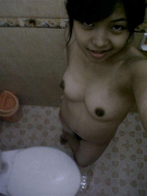 Stefy Wijaya On twitter abg Cantik narsis bugil