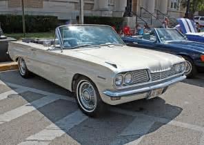 1962 Pontiac Tempest Convertible 1962 Pontiac Tempest A Gallery On Flickr