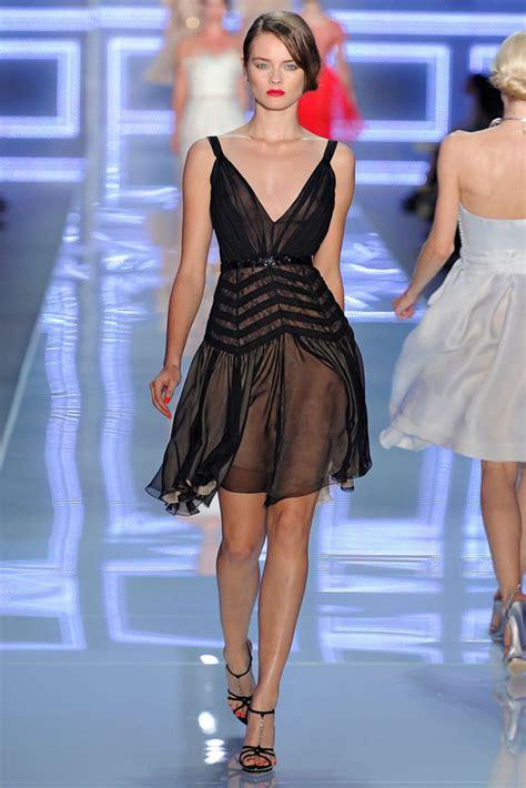 Diora Maxi 1 agata s fashion christian summer 2012 ready