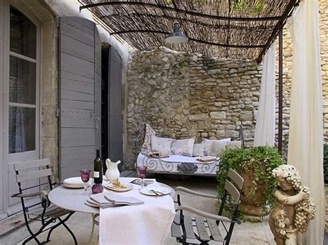 euro home decor patio porch french european decorating ideas home decor