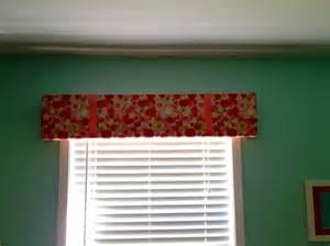 Buy Window Cornice How To Make A Fabric Covered Window Cornice Snapguide