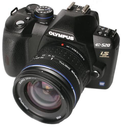 best digital 500 best dslr 500 nikon canon sony pentax