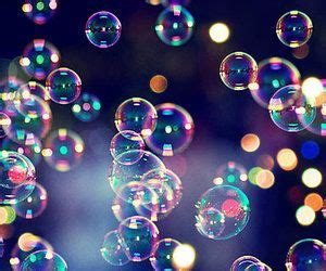 bubbles resolutions and search on pinterest tumblr photography google search bellen pinterest