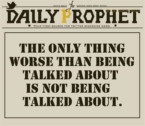 best 28 the daily prophecy 20 things the daily