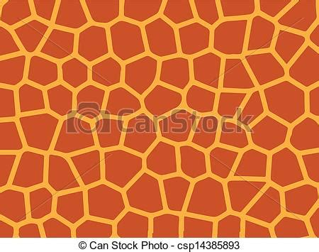 animal skin patterns stock photo images 20 829 animal skin patterns royalty free pictures and eps vectors of skin giraffe csp14385893 search clip illustration drawings and clipart
