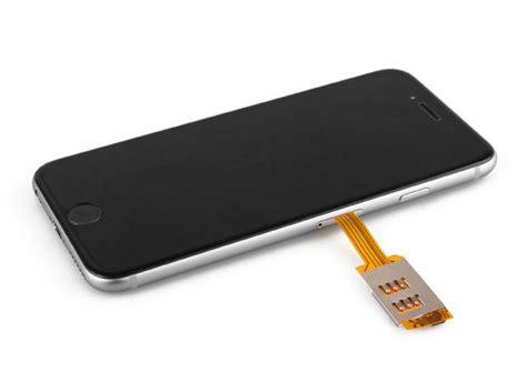 dualsim  iphone  met deze case  het