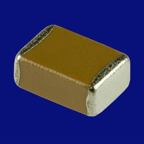 tantalum capacitor vs mlcc chip mlcc capacitor purchasing souring ecvv purchasing service platform
