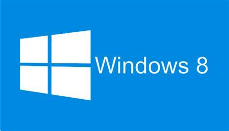 corel draw x4 windows 8 cara mudah dan cepat membuat logo windows 8 dengan