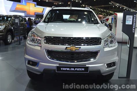 jeep chevrolet comparison chevrolet trailblazer 2015 vs jeep