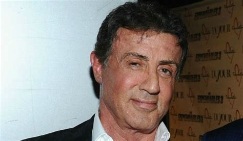 the expendables 4 2018 sylvester stallone promises