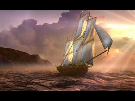 un barco navega que significa so 241 ar con navegar significado de los sue 241 os