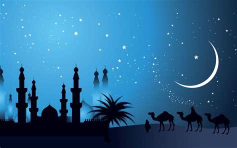 wallpaper laptop muslim islamic wallpapers hd 2017 wallpaper cave