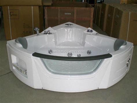 hot tub bathtub whirlpool massage jacuzzi bathtub swg 1809 hot tub