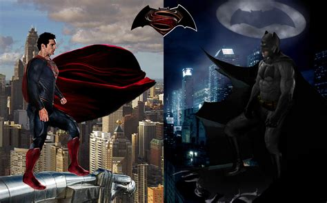 wallpaper batman n superman lovely batman vs superman wallpaper full hd pictures