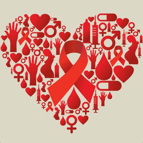 Achieving an AIDS free Generation by Healing the