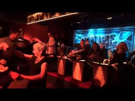 swing 46 nyc swing 46 jazz club new york
