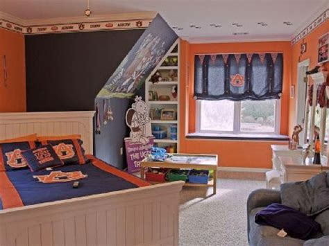 bedroom collections auburn 23 best images about auburn tigers caves and rooms on