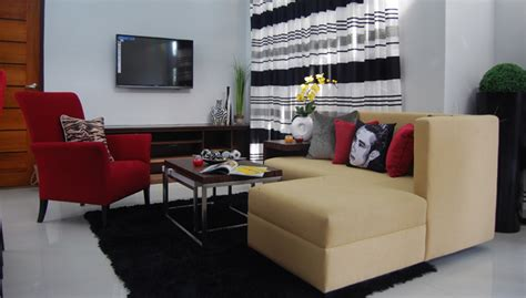 simbulan furniture living room spaces