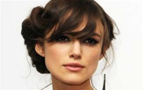 lionel messi blog long wavy hairstyles for round face shapes lionel messi blog girls curly updos hairstyles 2011