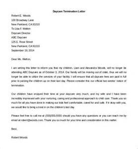 termination letter format for theft 12 employment termination letter templates free sample how write termination letter stealing termination letter