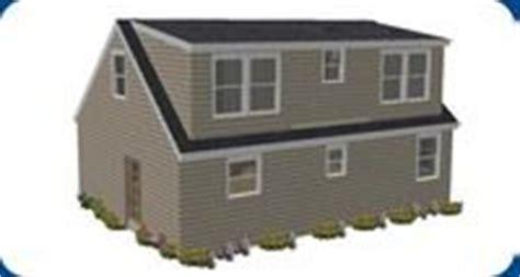 Cost To Add A Dormer To A Cape Dormer Idea Household Hacks House A Box