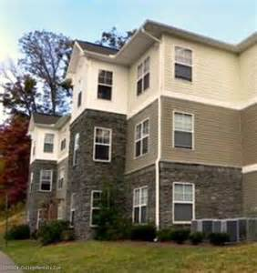 Apartment Nc Reviews Northpoint Commons Apartments In Asheville Carolina