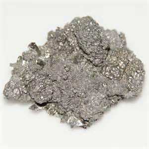 How Many Protons Does Lawrencium Element Titanium Symbol Ti Atomic Number 22 Atomic