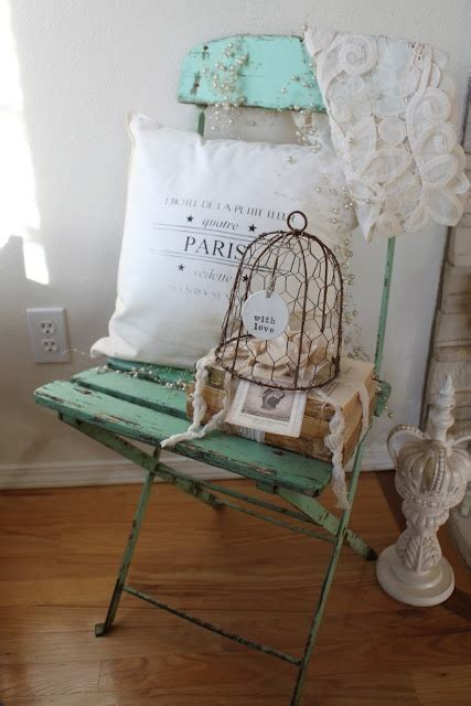 all things shabby chic 1321 best images about all things shabby on