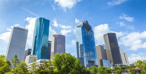 houston bar association family law section houston bar association family law section houston bar