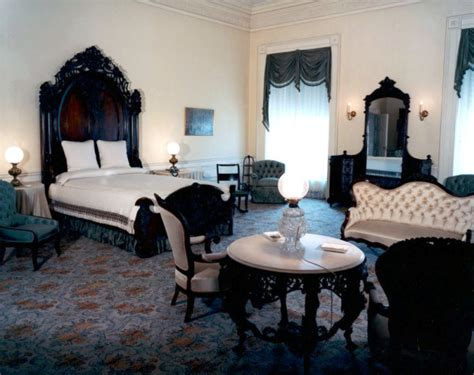 lincoln room kee hua chee live abraham lincoln s haunted bedroom in white house