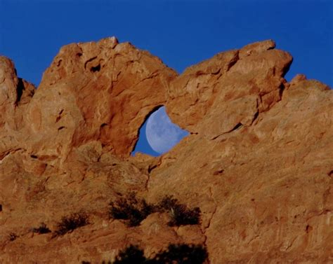 Garden Of The Gods Camels Club 17 Best Images About Favorite Places On