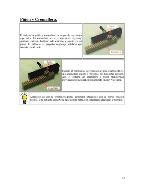 tutorial lego nxt español tutorial lego mindstorm