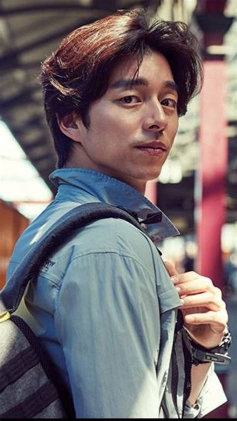 gong yoo latest news 2015 512 best images about gong yoo on pinterest