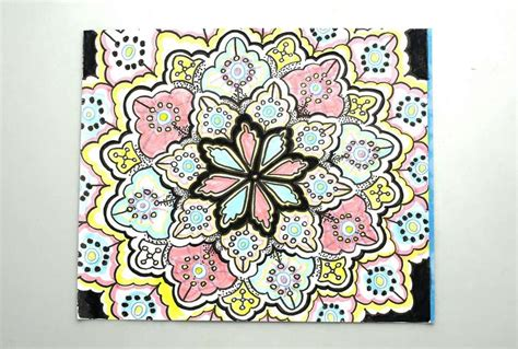 coloring books for adults crayons milford it s cookie and crayon time for adults