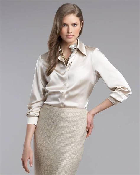 9 best satin blouse fashion images on sew