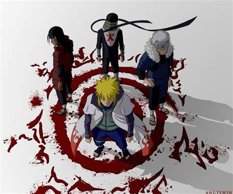 themes naruto hokage 960x800 hot wallpapers for phone download 22 960x800