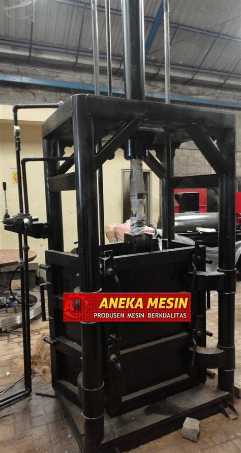 Mesin Press Plastik mesin press sah plastik aneka mesin