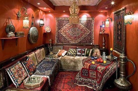 traditional moroccan decor moroccan decor
